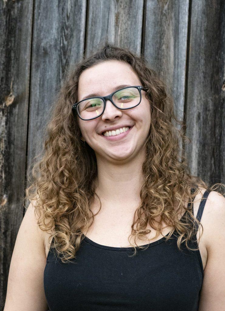 Ann-Kristin Calliotte